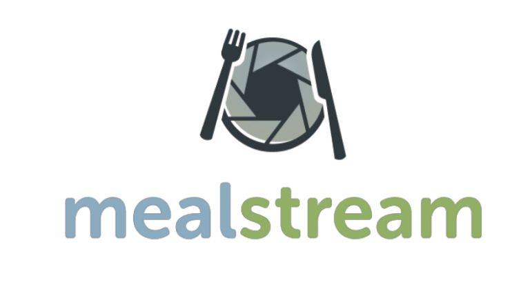 mealstream