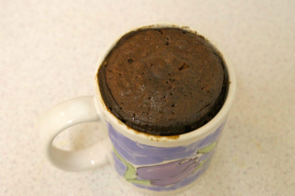 3 minuten kuchen tasse appetitlich foto blog f r sie for Next kuchen handler