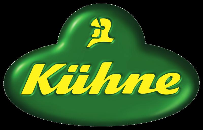 800px-Carl_Kühne_logo