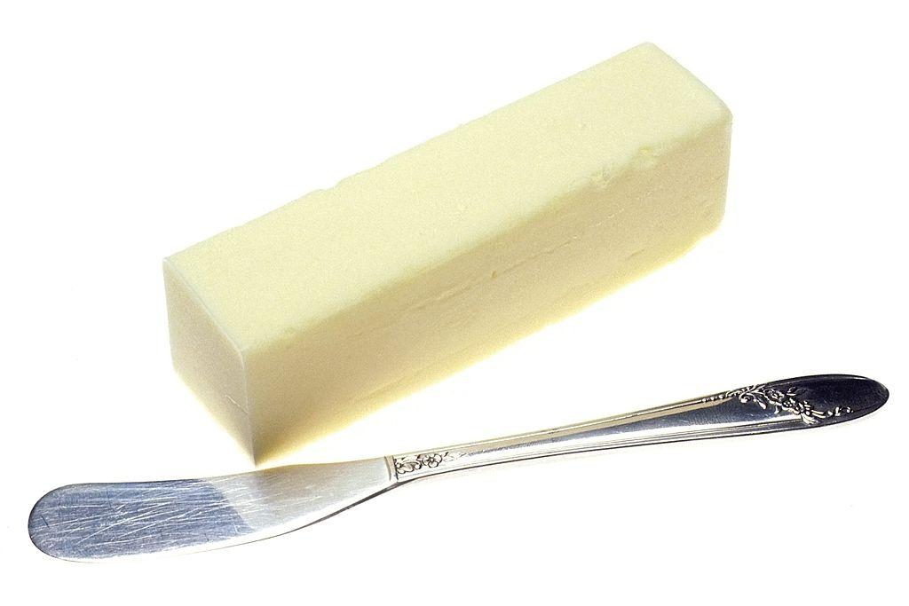 1024px-NCI_butter