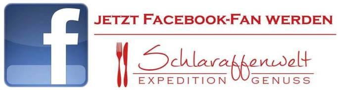 Schlaraffenwelt-Facebook