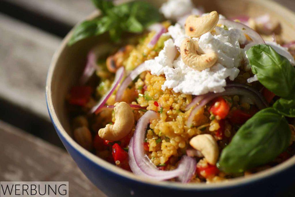 Quino-Salat_sponsored