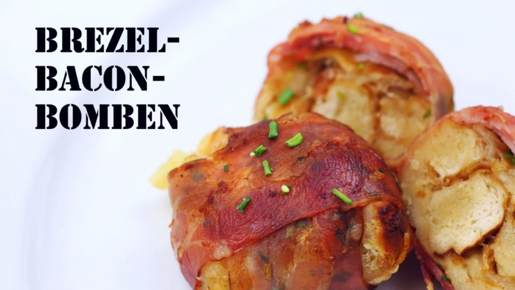 Brezel-Bacon-Bomben_neue