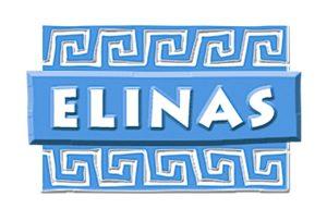 Logo_Elinas
