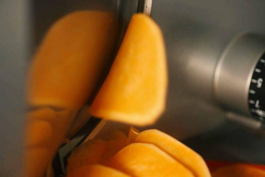 Süßkartoffelchips-selbermachen3