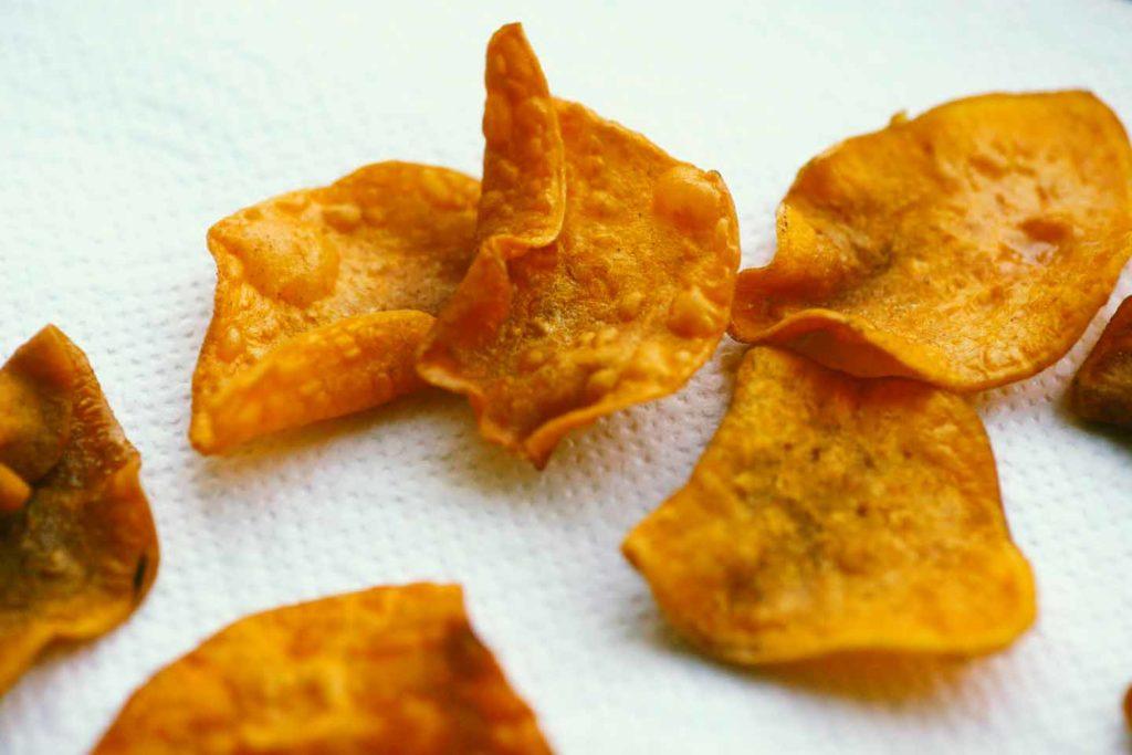 Süßkartoffelchips-selbermachen4