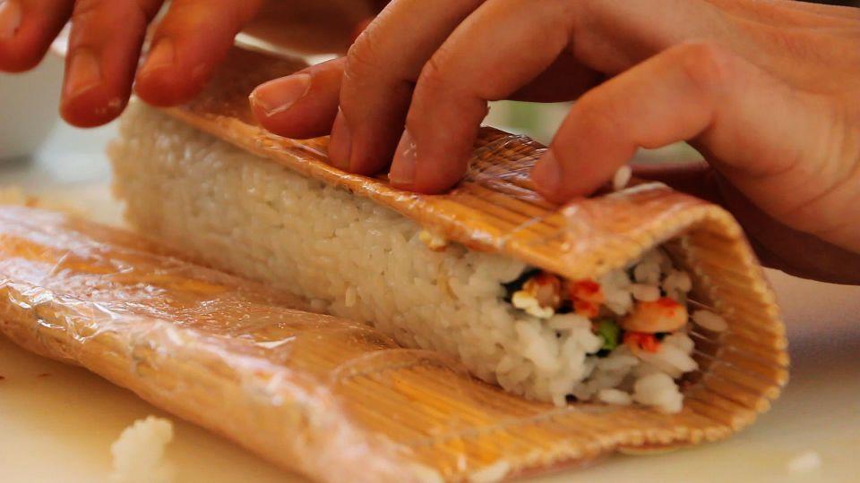 sushi-teaserbild
