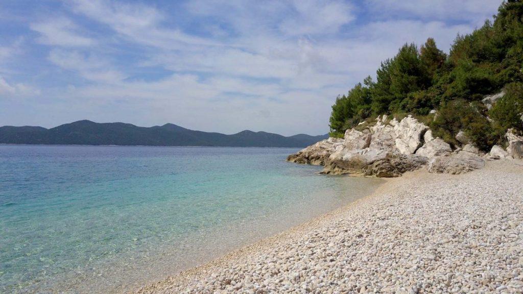 Dubrovnik Strände