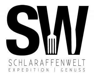 Schlaraffenwelt - Expedition Genuss